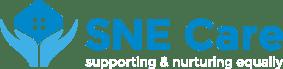 sne-care-logo
