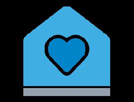 sne-care-domiciliary-care