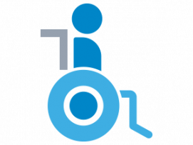 sne-care-children-with-disabilities
