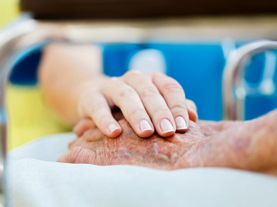 SNE-care-palliative-care